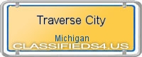 Traverse City board